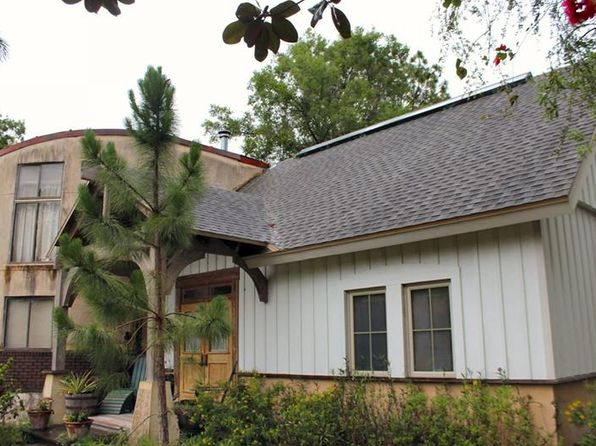 2 bed 2 bath Single Family at 1009 Crenshaw Lake Rd Lutz, FL, 33548 is for sale at 389k - 1 of 22