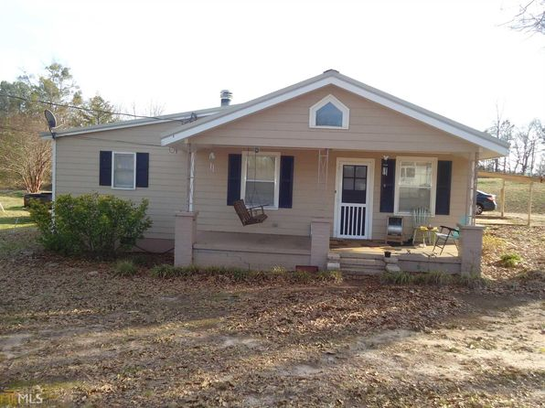 3 bed 1 bath Single Family at 125 WARES CROSS RD LAGRANGE, GA, 30240 is for sale at 96k - 1 of 16