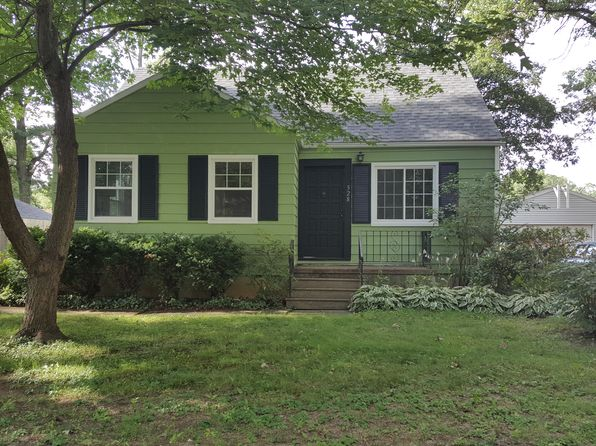 3 bed 1 bath Single Family at 528 Cornell Ave Elyria, OH, 44035 is for sale at 90k - 1 of 15
