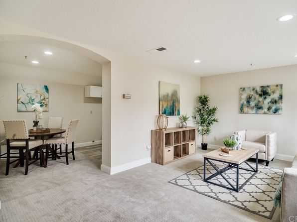 2 bed 2 bath Condo at 409 Utica Ave Huntington Beach, CA, 92648 is for sale at 394k - 1 of 27