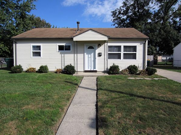 3 bed 1 bath Single Family at 215 Redbank Dr Fairborn, OH, 45324 is for sale at 88k - 1 of 20