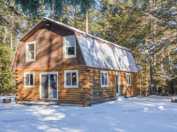 3 bed 2.5 bath Single Family at 10 Edwards Dr Gilmanton Iw, NH, 03837 is for sale at 200k - 1 of 26