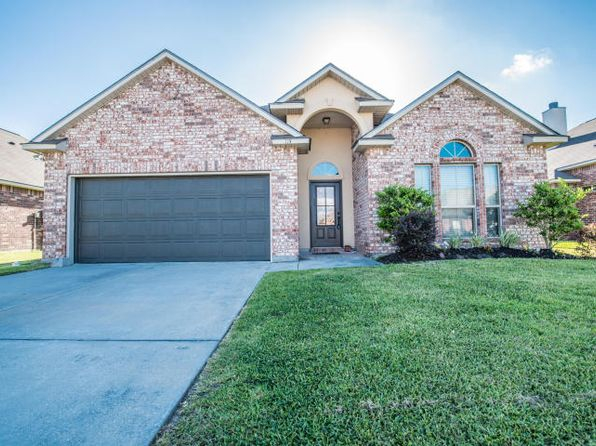 3 bed 2 bath Single Family at 115 Farmers Market Dr Rayne, LA, 70578 is for sale at 172k - 1 of 9