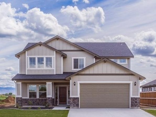 4 bed 3 bath Single Family at 5659 S Wayland Way Meridian, ID, 83642 is for sale at 342k - 1 of 8