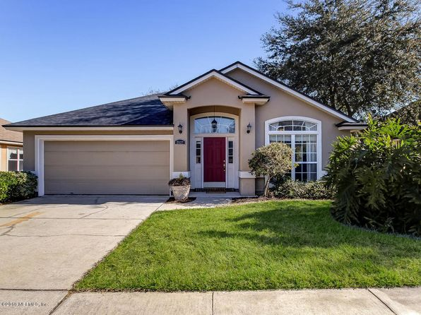 4 bed 2 bath Single Family at 2527 Coachman Lakes Dr Jacksonville, FL, 32246 is for sale at 240k - 1 of 23