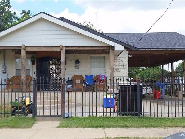 2 bed 1 bath Single Family at 1803 TORONTO ST DALLAS, TX, 75212 is for sale at 180k - google static map