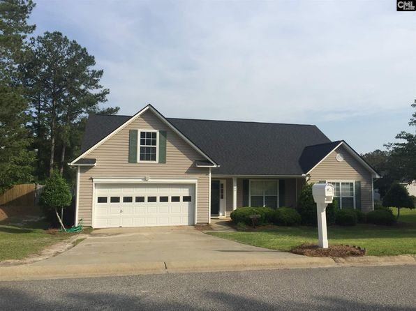 4 bed 2 bath Single Family at 400 Knotts Ct Lexington, SC, 29073 is for sale at 194k - 1 of 37