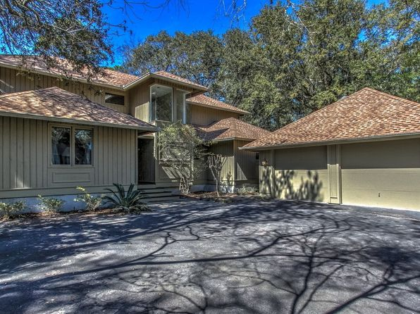 5 bed 5 bath Single Family at 4 Catboat Hilton Head Island, SC, 29928 is for sale at 1.20m - 1 of 41
