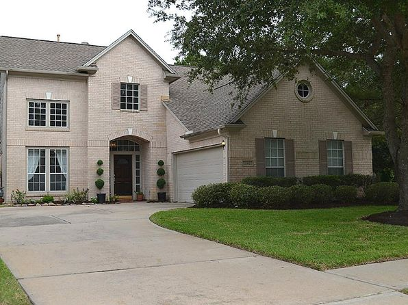 4 bed 3 bath Single Family at 22402 Crisfield Ct Katy, TX, 77450 is for sale at 305k - 1 of 32