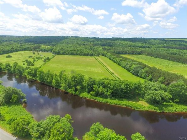 null bed null bath Vacant Land at  Lots 9+10 E Leyden, NY, 13433 is for sale at 68k - 1 of 6