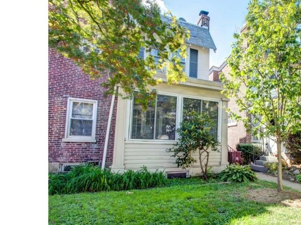 3 bed 2 bath Townhouse at 614 W 28th St Wilmington, DE, 19802 is for sale at 135k - 1 of 15