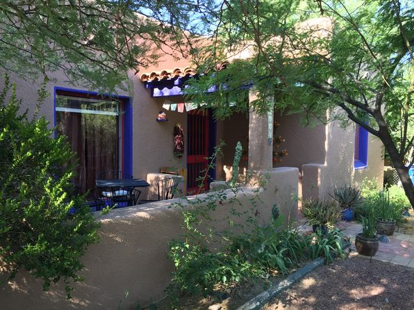 3 bed 2 bath Single Family at 1640 E Water St Tucson, AZ, 85719 is for sale at 359k - 1 of 15