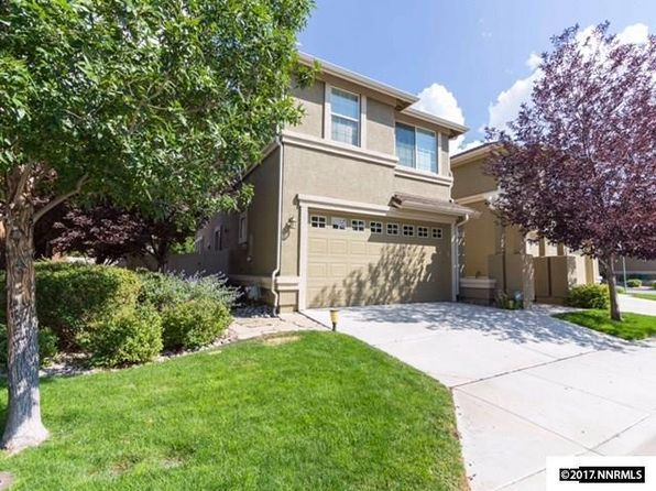 3 bed 3 bath Condo at 11032 Lamour Ln Reno, NV, 89521 is for sale at 355k - 1 of 23
