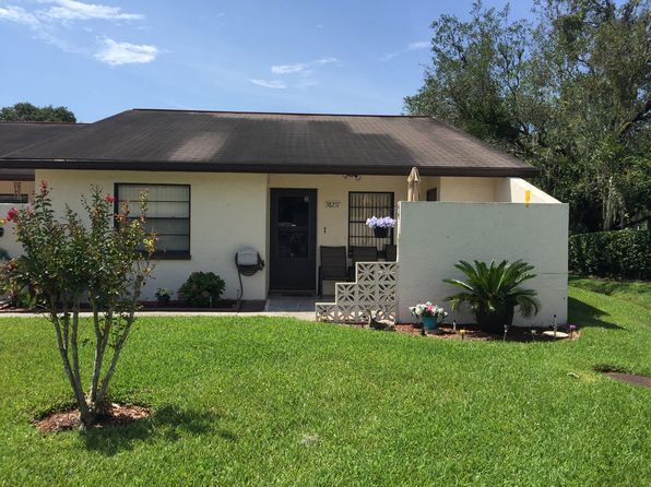 2 bed 2 bath Condo at 38237 Ironwood Pl Zephyrhills, FL, 33542 is for sale at 80k - 1 of 16
