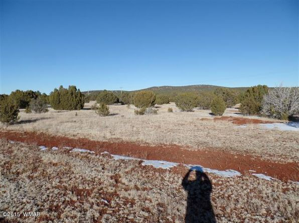 null bed null bath Vacant Land at  Acr 3340 Vernon, AZ, 85940 is for sale at 18k - 1 of 9