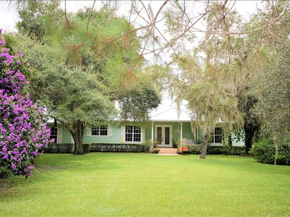 4 bed 2.5 bath Single Family at 337 Holmes Ave Lake Placid, FL, 33852 is for sale at 625k - 1 of 22
