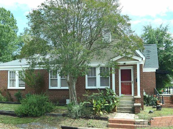 3 bed 2 bath Single Family at 104 Sunrise Ave Columbia, SC, 29205 is for sale at 176k - 1 of 29