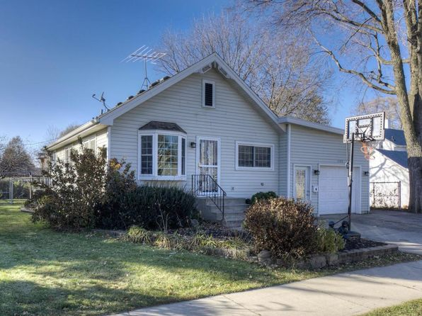 4 bed 2 bath Single Family at 208 5th St Farmington, MN, 55024 is for sale at 195k - 1 of 24