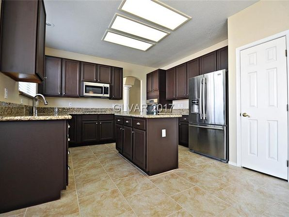 5 bed 3 bath Single Family at 7908 Holly Knoll Ave Las Vegas, NV, 89129 is for sale at 350k - 1 of 26