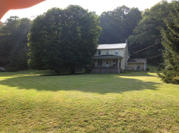 3 bed 2 bath Single Family at 21354 Cooks Rd Robertsdale, PA, 16674 is for sale at 100k - 1 of 17