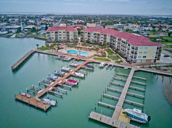 3 bed 2 bath Condo at 301 Houston St Port Isabel, TX, 78578 is for sale at 425k - 1 of 5