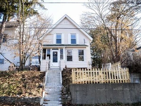 7 bed 2 bath Single Family at 258 BEACON ST ATHOL, MA, 01331 is for sale at 139k - 1 of 30