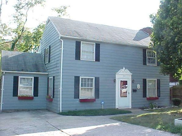 3 bed 3 bath Single Family at 705 Euclid Pl Alton, IL, 62002 is for sale at 100k - 1 of 39