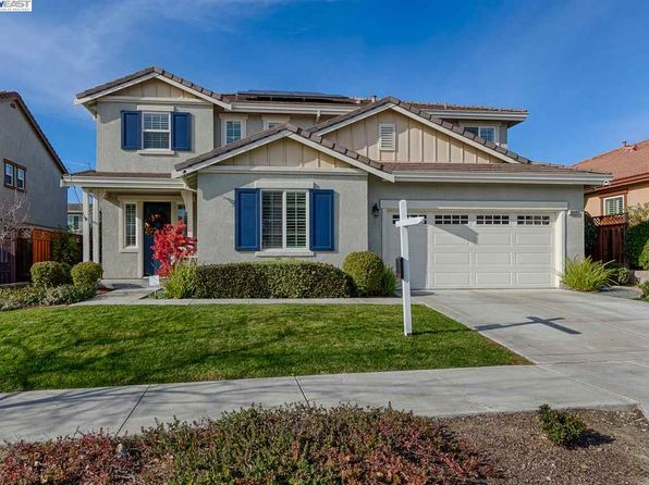 4 bed 3 bath Single Family at 5634 Rosscommon Way Antioch, CA, 94531 is for sale at 588k - 1 of 30