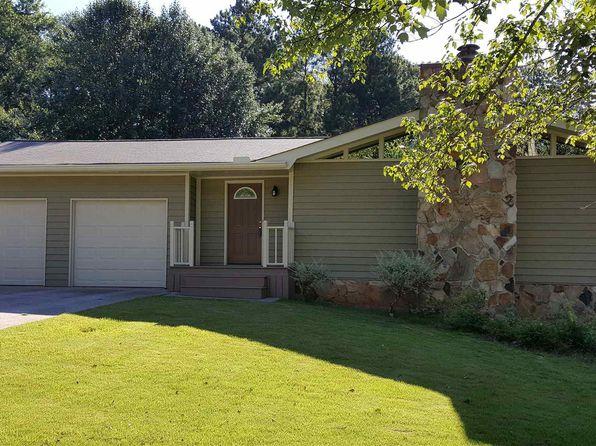 3 bed 2 bath Single Family at 7780 Glen Devon Rd Jonesboro, GA, 30236 is for sale at 150k - 1 of 23