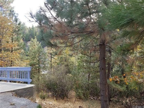 null bed null bath Vacant Land at 27544 N Bay Rd Lake Arrowhead, CA, 92352 is for sale at 23k - 1 of 3