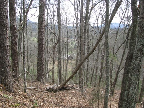 null bed null bath Vacant Land at 2463 Union Hill Rd Whittier, NC, 28789 is for sale at 78k - 1 of 9