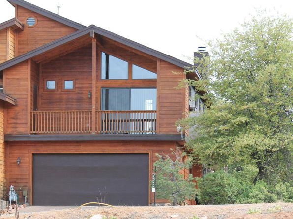 2 bed 3 bath Condo at 2001 E Thunder Mtn Payson, AZ, 85541 is for sale at 270k - 1 of 6