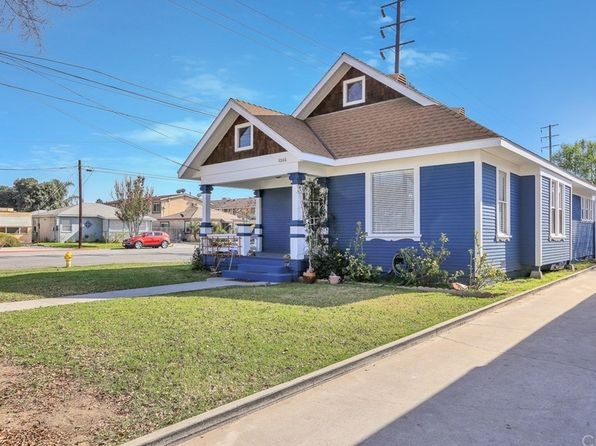 3 bed 2 bath Single Family at 10146 WALNUT ST BELLFLOWER, CA, 90706 is for sale at 490k - 1 of 34