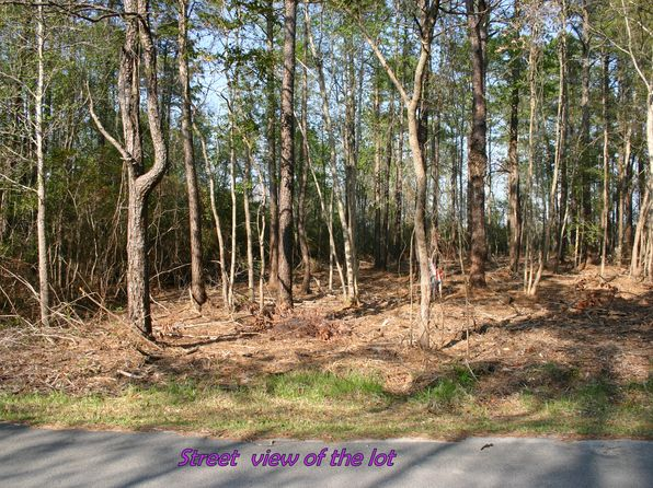 null bed null bath Vacant Land at  909 crooked creek dr New Bern, NC, 28560 is for sale at 25k - 1 of 18