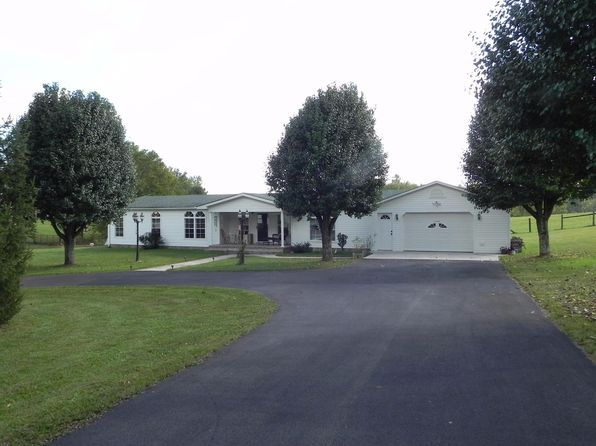 3 bed 2 bath Single Family at 1965 McWhorter Rd London, KY, 40741 is for sale at 170k - 1 of 50