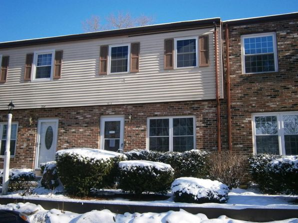 2 bed 2 bath Condo at 203 Village Dr Buzzards Bay, MA, 02532 is for sale at 148k - 1 of 23