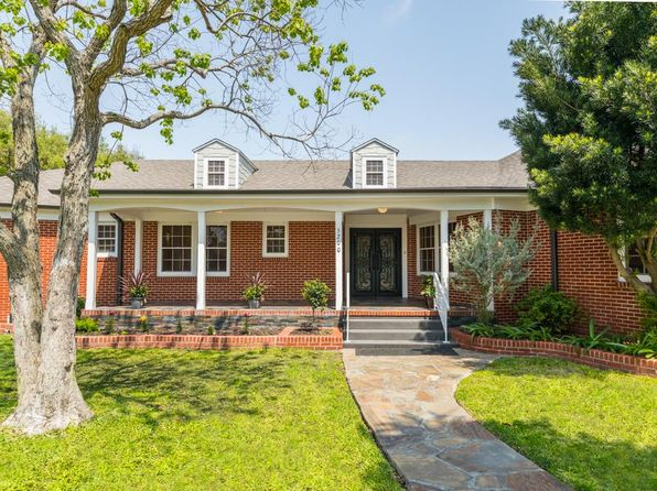 4 bed 4 bath Single Family at 5200 Denver Dr Galveston, TX, 77551 is for sale at 575k - 1 of 32