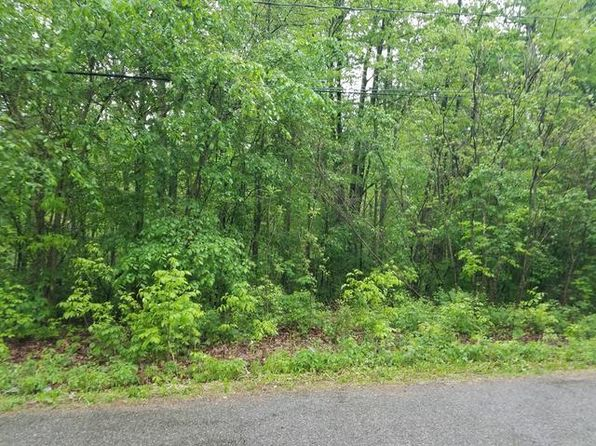 null bed null bath Vacant Land at 0000 Julius Clare, MI, 48617 is for sale at 12k - 1 of 2