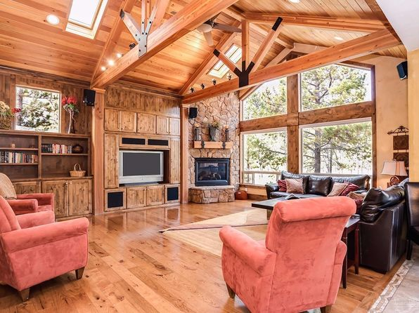 5 bed 5 bath Single Family at 58143 Nine Iron Ln Sunriver, OR, 97707 is for sale at 1.05m - 1 of 25