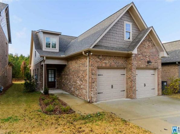 3 bed 3.5 bath Single Family at 5553 Park Side Rd Hoover, AL, 35244 is for sale at 220k - 1 of 30