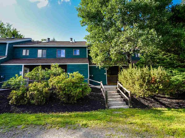3 bed 2 bath null at 4A Dover Green Loop Dover, VT, 05356 is for sale at 110k - 1 of 13