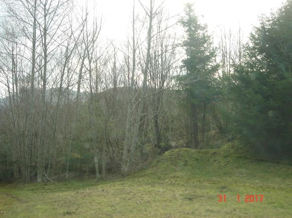 null bed null bath Vacant Land at 38.84 Ac N. North Bank Rose Lodge, OR, 97372 is for sale at 170k - 1 of 8