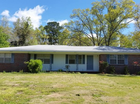 3 bed 2 bath Single Family at 1454 STATE HIGHWAY 253 WINFIELD, AL, 35594 is for sale at 89k - 1 of 13