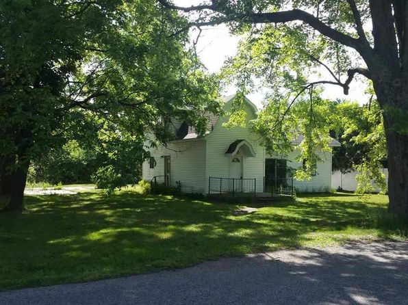 3 bed 2.5 bath Single Family at 6000 River St Riverdale, MI, 48877 is for sale at 25k - 1 of 17