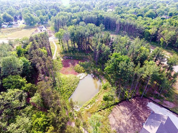 null bed null bath Vacant Land at 414 Park Ct Hartland, WI, 53029 is for sale at 140k - 1 of 25