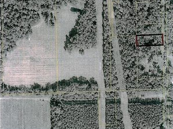 null bed null bath Vacant Land at 93RD Rd Live Oak, FL, 32060 is for sale at 10k - 1 of 2