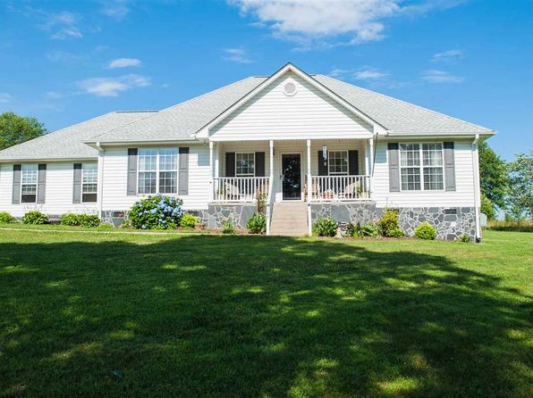3 bed 2 bath Single Family at 139 Jarvis Rd Inman, SC, 29349 is for sale at 155k - 1 of 49