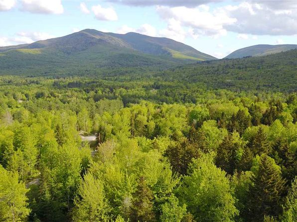 null bed null bath Vacant Land at 00 Lost River Rd Easton, NH, 03580 is for sale at 279k - 1 of 36