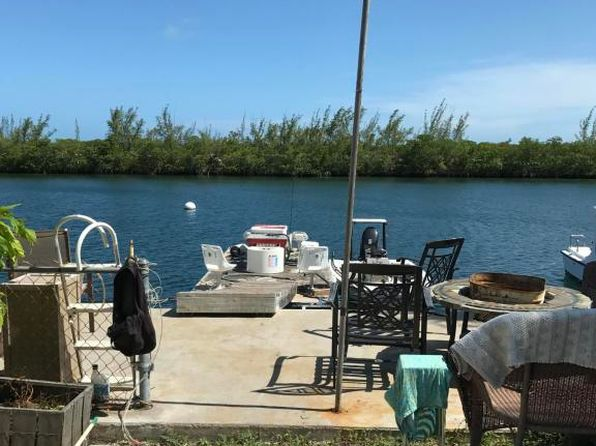 3 bed 2 bath Single Family at 22 12th Ave Stock Island, FL, 33040 is for sale at 449k - 1 of 6