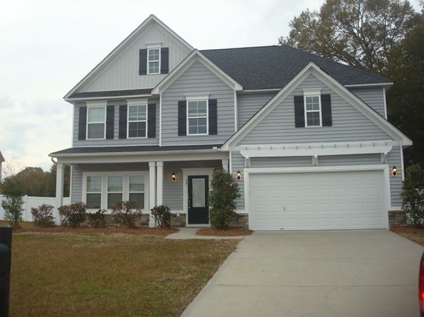 6 bed 4 bath Single Family at 50 Seay Ct Sumter, SC, 29154 is for sale at 220k - 1 of 14